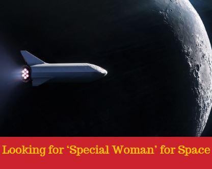 Yusaku Maezawa The Japanese Billionaire Seeking a Special Woman for Space