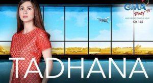 Tadhana April 4 2020 Pinoy HD Full Episode