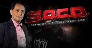 SOCO July 4 2020 Pinoy HD Full Episode