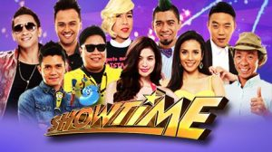 Its-Showtime-Online