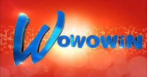 wowowin full episode