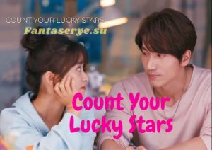 Count Yout Lucky Stars full episode