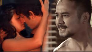 Init Sa Magdamag ABS CBN Teleserye