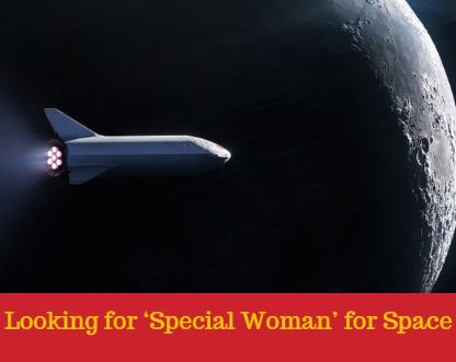 Yusaku Maezawa The Japanese Billionaire Seeking a Special Woman for Space