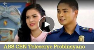 Arjo on Robin's claim about Coco's 'offensive' behavior on 'ABS CBN Teleserye Probinsyano' set