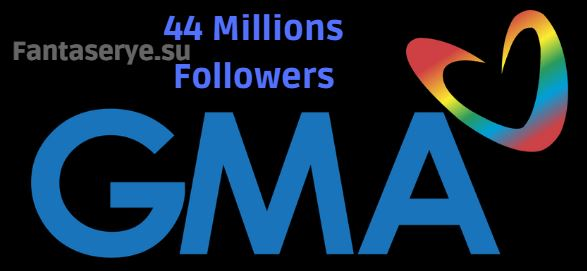 GMA Public Affairs is a leader in online Promotions