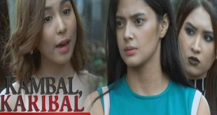 Kambal Karibal April 7 2020 Pinoy HD Full Episode