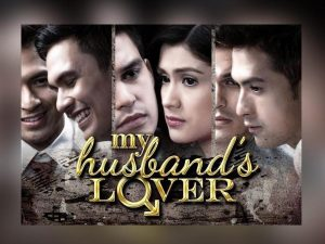 My Husband's Lover March 25 2020 Pinoy HD Full Episode