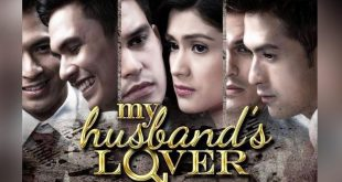 My Husband's Lover June 9 2020 Pinoy HD Full Episode