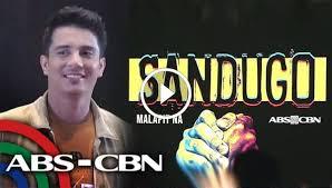 Sandugo March 9 2020 Pinoy HD Full Episode
