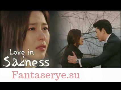 Love in Sadness March 11 2020 Pinoy HD Full Episode