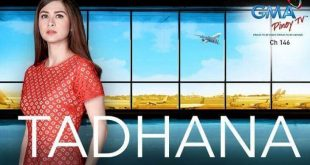 Tadhana July 25 2020 Pinoy HD Full Episode