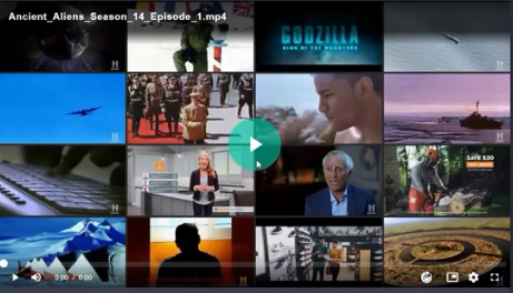 7 Best Sites To Watch TV Series Online Free Full Episodes