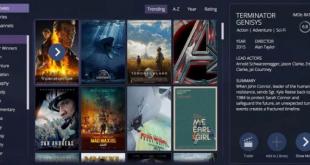 How to Watch Stremio Movies on Xbox One
