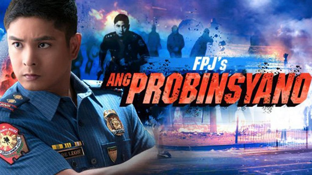 Ang Probinsyano June 16 2020 Pinoy HD Full Episode