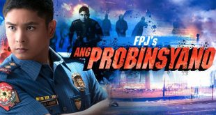 Ang Probinsyano July 10 2020 Pinoy HD Full Episode