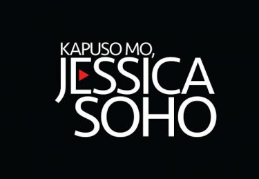 Kapuso Mo Jessica Soho Full Episode