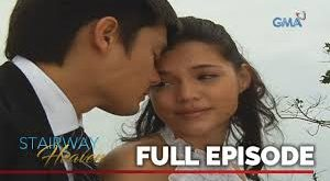 Stairway to Heaven July 16 2020 Pinoy HD Full Episode