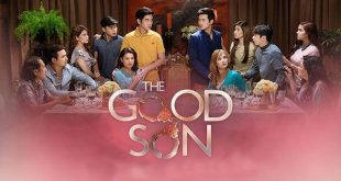 The Good Son full episode