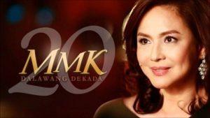 MMK Maalaala Mo Kaya full episode
