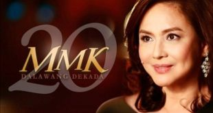 MMK Maalaala Mo Kaya full episode