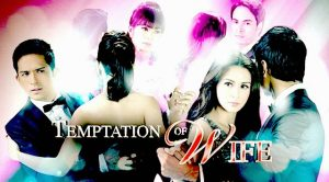temptation of wife full episode