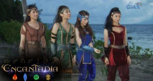 Encantadia full episode