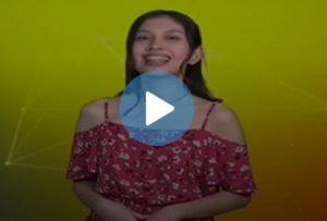 Pinoy Big Brother 2020 Housemates