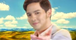 Filipino Actor Alden Richards Sets Record with sold-out 'Alden's Reality'