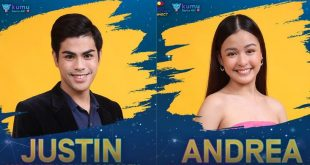 First 2 Confirm Contestants of 'Pinoy Big Brother Connect'