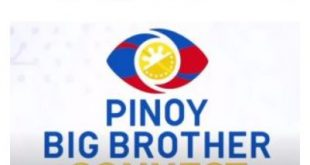 Pinoy Big Brother 2020