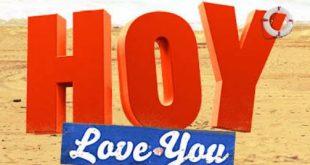 Hoy Love You Full Episode