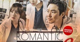 The Romantic Doctor full episode