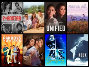 Watch Pinoy Movies With Vivamax