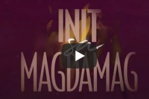 Init sa Magdamag full episode