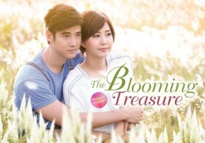 The Blooming Treasure full episode