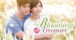 The Blooming Treasure full episode