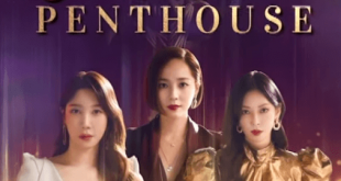 GMA The Penthouse Full Episode