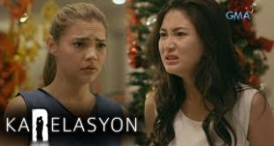 karelasyon full episode