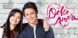 Dolce Amore full episode