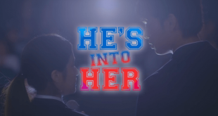 He's Into Her full episode