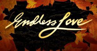 Endless love full episode