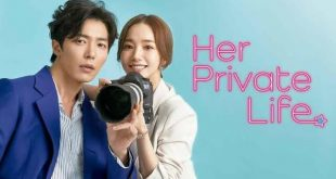 Her Private Life Full Episode