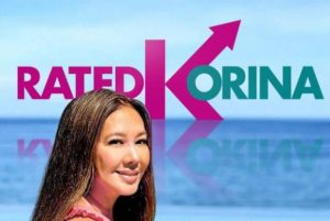 Rated K full episode