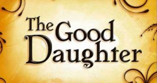 The Good Daughter full episode