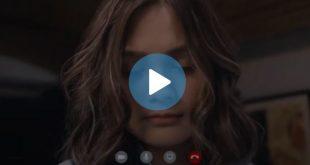Click Like Share full episode