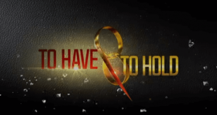 To Have and to Hold GMA full Episode