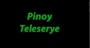 Teleserye su app downlaod