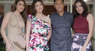 To Have And ToHold GMA full episode