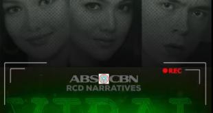 Viral TV Series ABS CBN